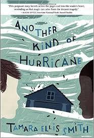 Another Kind of Hurricane (Tamara Ellis Smith)