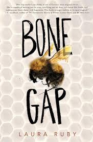 Bone Gap (Laura Ruby)
