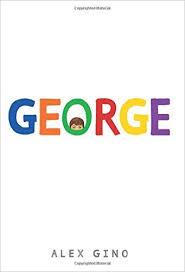 George (Alex Gino)